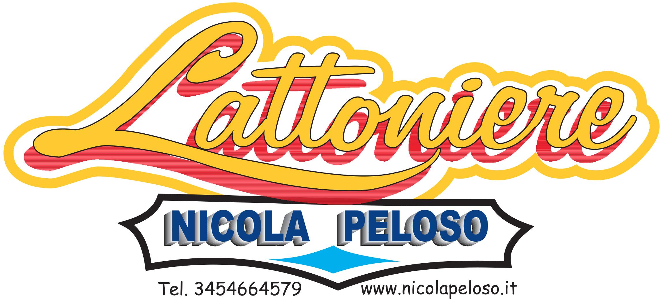 LogoPelosoNicola_2019
