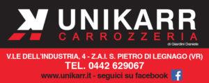 Prova_Grafica_Striscione_Unikarr