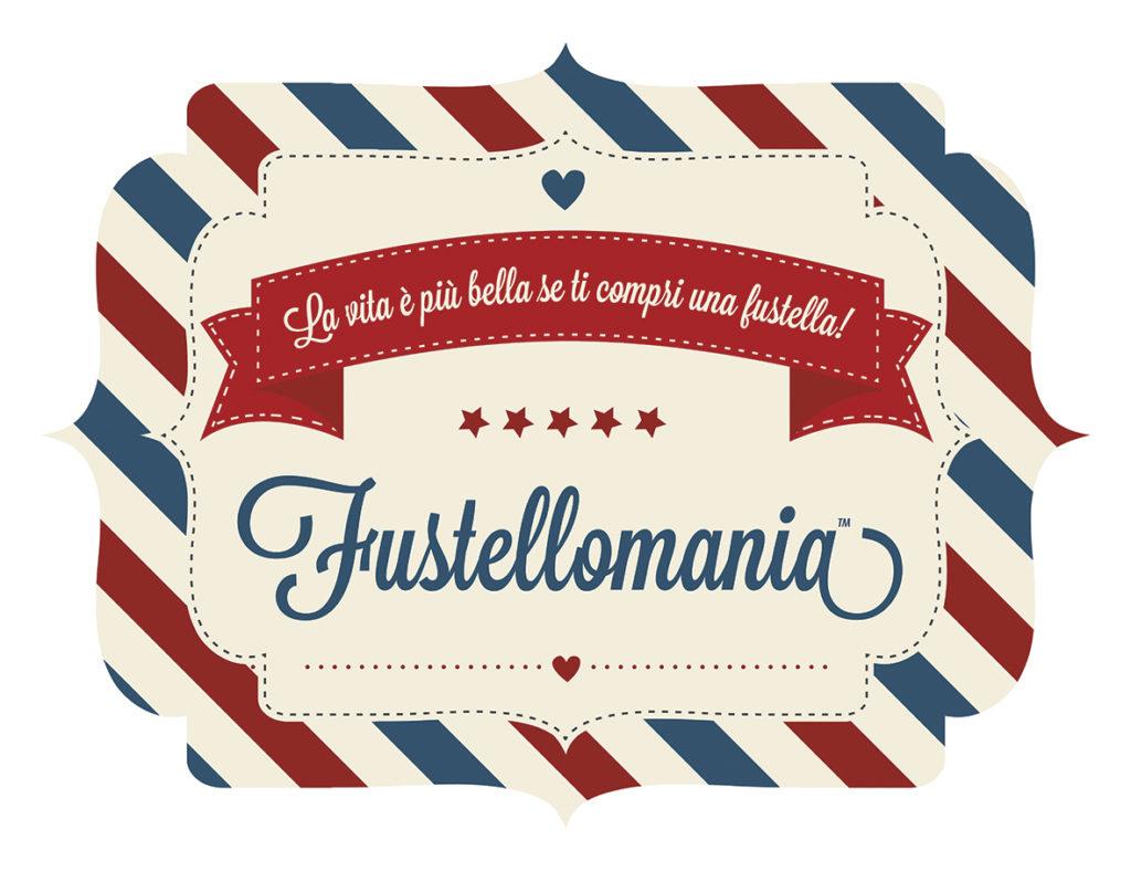 mirelu_logo fustellomania logo hires