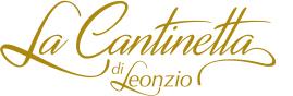 Leonzio_la_cantinetta_logo_trk